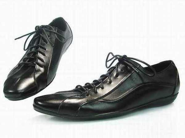 c252d6ffd1 40EUR, prada chaussure femme prix,chaussure prada 2012,prada homme vetement