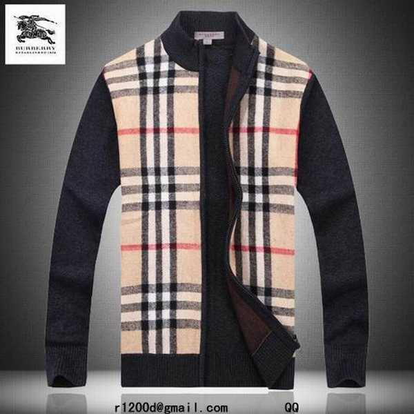 Pull burberry homme pull burberry pas cher pull burberry for Carreaux pas cher