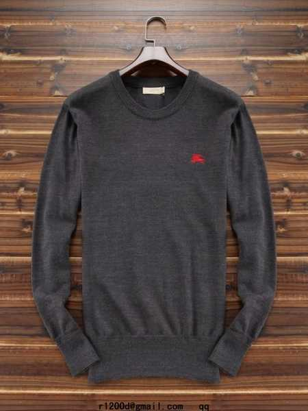 a91e504303ae sweat burberry en gros,achat sweat burberry,sweat burberry homme pas cher