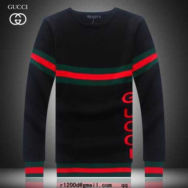 780d6e95a0b pull gucci homme