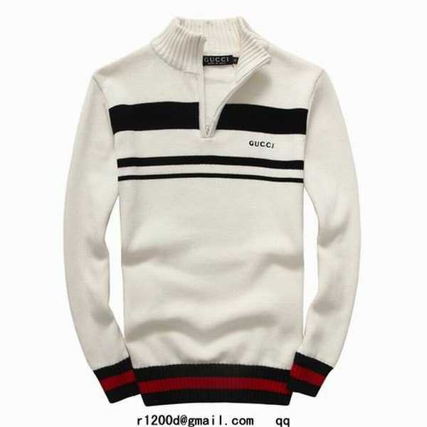 4167bf90274f pull homme fashion marque,pull de marque en ligne,pull gucci homme pas cher
