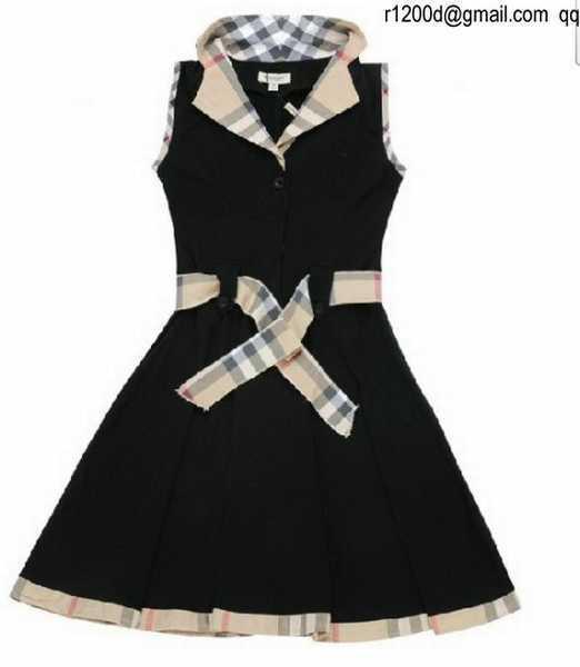 c84340daa1a robe naissance burberry