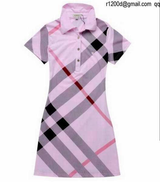 8bcd826e774 robe de marque pas cher