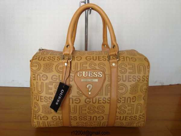 sac a main guess collection 2013,sac guess a bas prix,sac