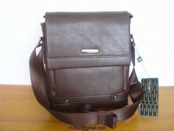 85b2b6023f sac bandouliere homme luxe,sac homme boutique paris,achat sac cuir homme