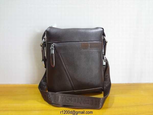 301682dc76 60EUR, sac bandouliere homme marque,bon marche sac homme,sac cuir homme a  vendre