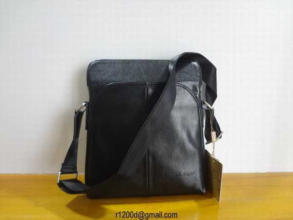 c72159ca21 ... sac bandouliere homme moins cher,sac homme cuir luxe,sac bandouliere homme  cuir