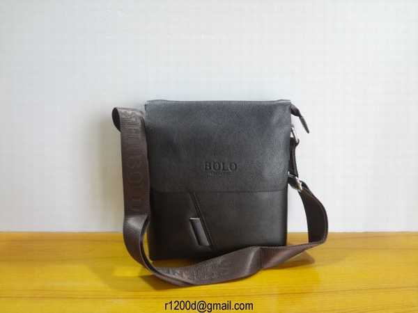 8af852e773 sac business homme cuir,sac homme cuir pas cher,sac bandouliere homme  montreal