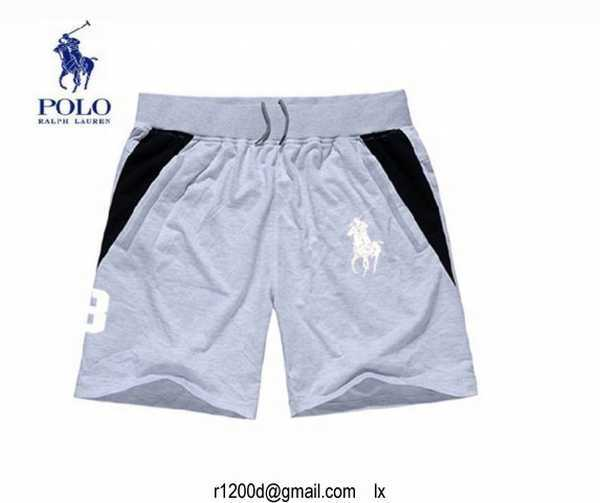 fd315084f7e short polo ralph lauren pas cher france
