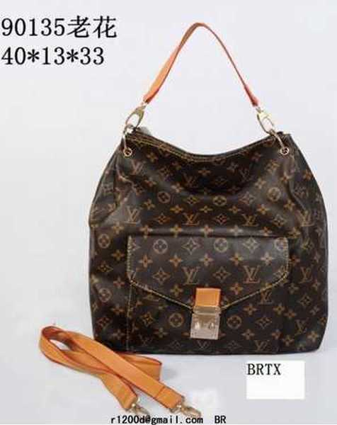 3de8f6661e site chinois vente de sac,vente sac louis vuitton damier,sac louis vuitton  a prix discount