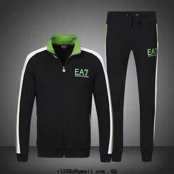 De La Adidas Prépare France Jogging Se Homme Les Bas Sur Chaussures 0q0rSnHE 32681b75839