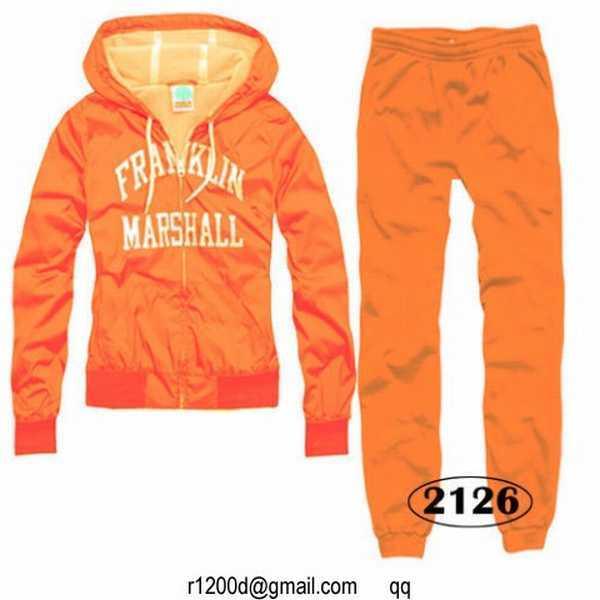 9ed1657847 65EUR, survetement franklin marshall femme orange,survetement de marque  femme pas cher,survetement franklin marshall