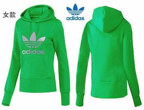 Femme sweat Adidas Derniere Fiable sweat Sweat aTwZSnzqxU