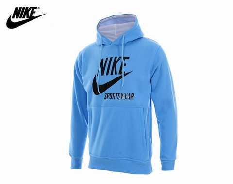 e02906c3ce5d sweat Nike pas cher en france