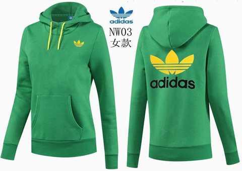 Adidas Comm M Full Zip FL BR4074 sweat shirt pour homme Noir