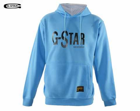 sweat G star blanc et noir,sweat G star homme 2014,boutique