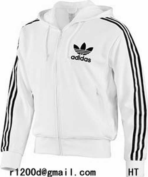 sweat adidas chine,sweat adidas running,sweat adidas homme 2014