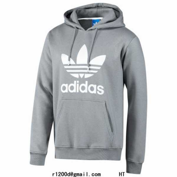 Sweat sweat Pas Sport Homme sweat Adidas Homme Cher sweat DYIeEH29W