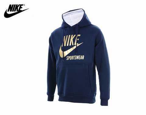 grossiste 7c2c1 0e9f6 sweat capuche Nike homme rouge,sweat Nike femme pas cher ...