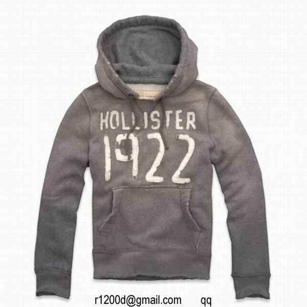 sweat a capuche homme solde