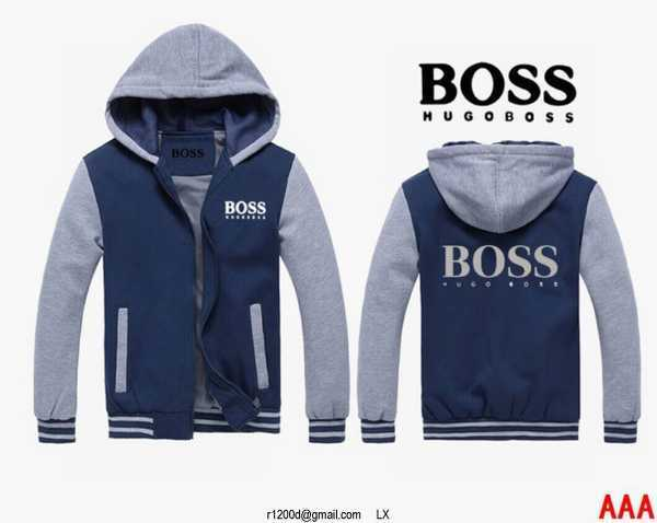 ... pas cher, sweat hugo boss a capuche,sweat hugo boss en solde,sweat  capuche hugo boss 69e7d11af37