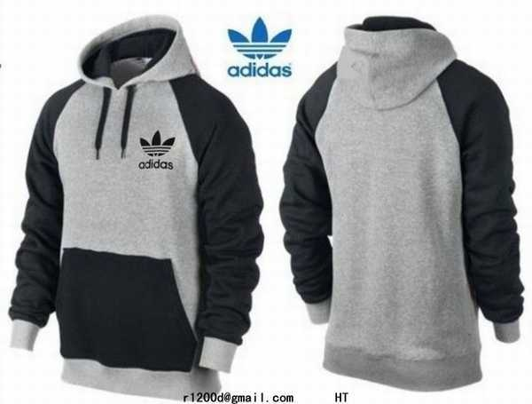 pull adidas nike,sweat capuche adidas homme pas cher