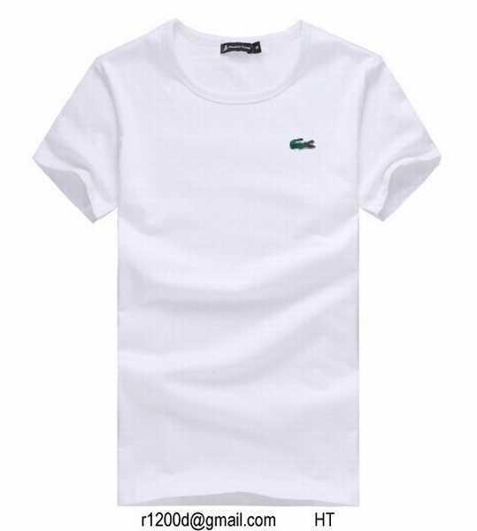 8afd41fd24 t shirt lacoste blanc,t shirt lacoste destockage,t shirt lacoste homme pas  cher