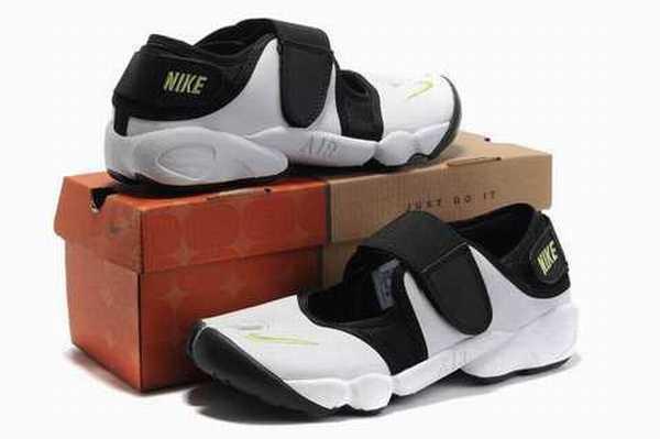 0a3d3a10452 Nike Ninja Homme