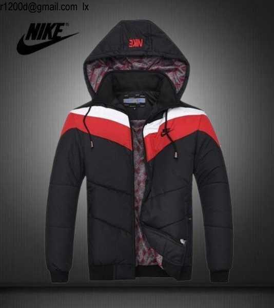 Nike Homme Doudoune Discount doudoune Veste doudoune Capuche Nike pxPwgqqv