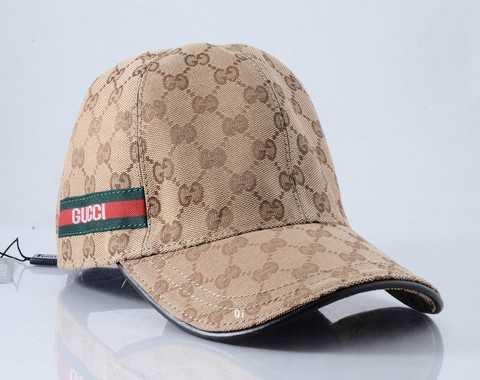 0695081750de vente privee casquette Gucci,casquette new era Gucci en vente,casquette  Gucci moins cher