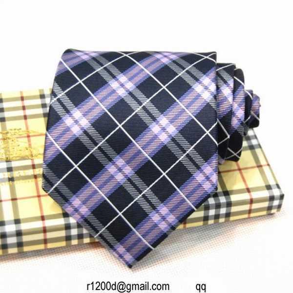 29b363e6dbb2 25EUR, vente privee cravate marque,cravate burberry contrefacon,cravate  burberry neuve