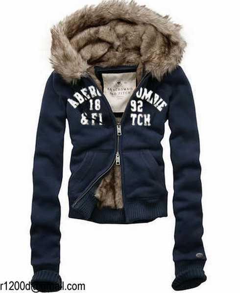 veste abercrombie and fitch femme,abercrombie magasin paris