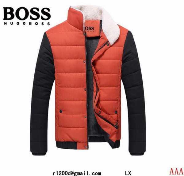 646e5bec9b49 65EUR, veste doudoune homme pas cher,veste hugo boss en solde,veste  doudoune hugo boss
