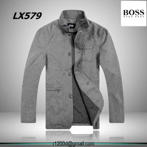 well known picked up 100% quality veste hugo boss grise,veste ete homme hugo boss,veste hugo ...